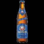 gebinde-alkoholfrei-flasche05