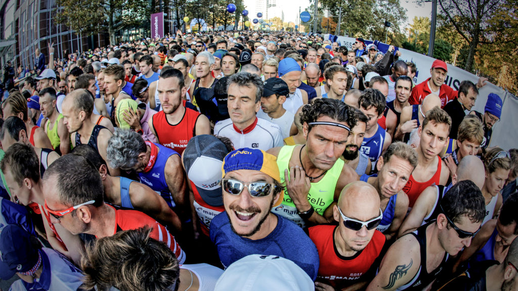 mainova-frankfurt-marathon_streckenhighlights-2_20161030_ha_015_-6338