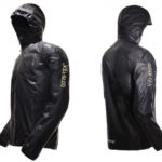 840_gore-running-wear-one-gtx-active-run-jacket-herren-2015
