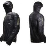 840_gore-running-wear-one-gtx-active-run-jacket-herren-2015