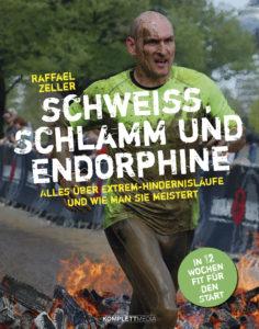MK-Schweiss,Schlamm und Endorphine-RGB