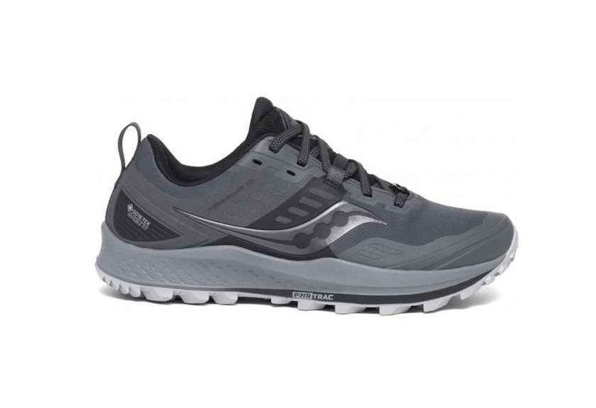 Schuhe von Saucony