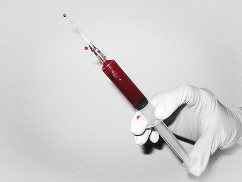 Bild zu: Danke Daimler: Bluttest für Personalvorstände
