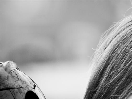 Bild zu: Frauenförderung durch Pirelli-Kalender