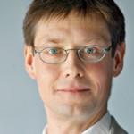 Manfred Lindinger