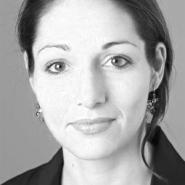 Sonja Kastilan
