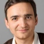 Philipp Krohn