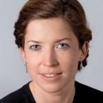 Elena Witzeck