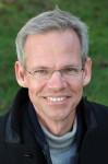 Dirk von Petersdorff