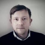 Niels Penke