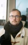 Joachim Bessing