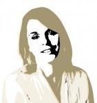 Sonia Heldt