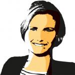 Anneli Pereira