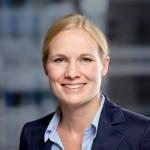 Katrin Gül