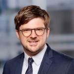 Tobias Kämpf
