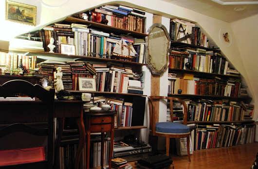 ikea als armutsrisiko st tzen der gesellschaft. Black Bedroom Furniture Sets. Home Design Ideas