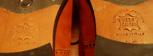 low priced e0422 f2a01 Erstklassige Schuhe und Dünkel - Stützen der Gesellschaft