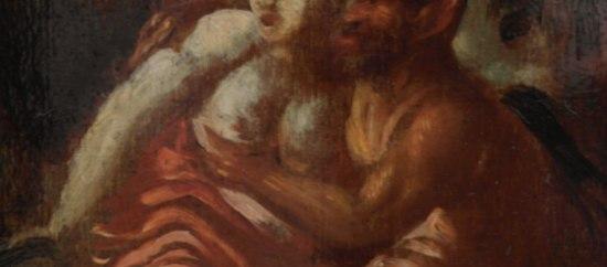Apornos beobachten Nass geile Muschi