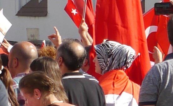 titel osmanischer würdenträger
