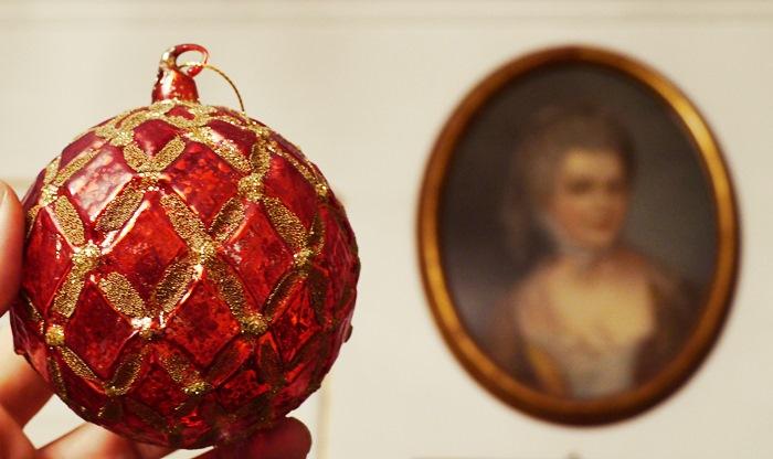 mein weihnachtsstern der leuchtet weit noten