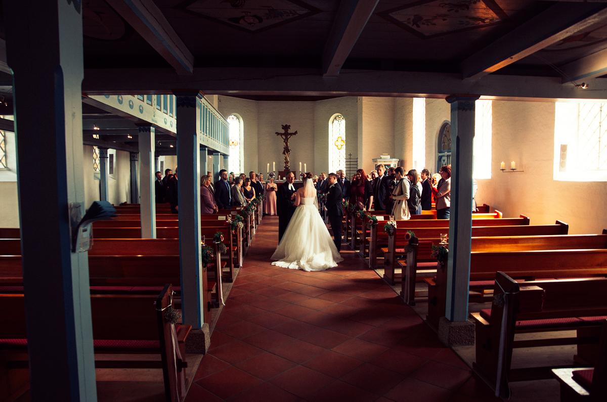 glücklich verheiratet und trotzdem verliebt