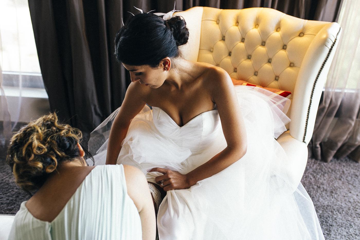 Ägyptische Ding-und Heiratsbräuche