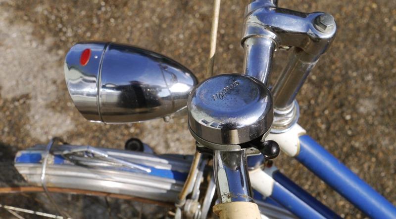 womit fahrrad putzen