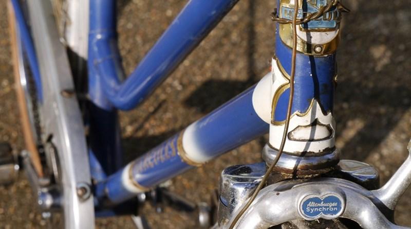 dürfen zeugen jehovas fahrradfahren