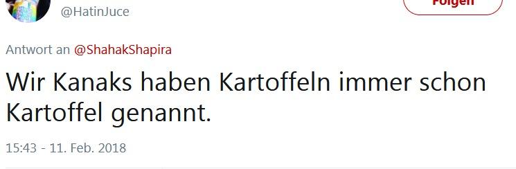 schlimme türkische schimpfwörter