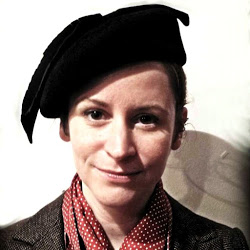Andrea Diener