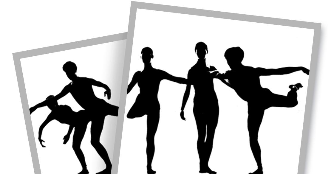 Welchen Tanz wollen wir an unseren größten Bühnen? - Aufforderung zum Tanz