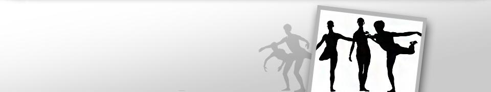 Aufforderung zum Tanz