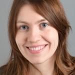 Christina Hucklenbroich