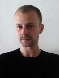 Niklas Barth