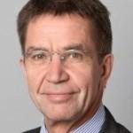 Rainer Hank