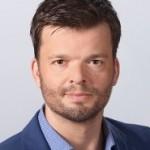 Hendrik Wieduwilt