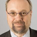 Joachim Jahn