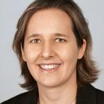 Corinna Budras